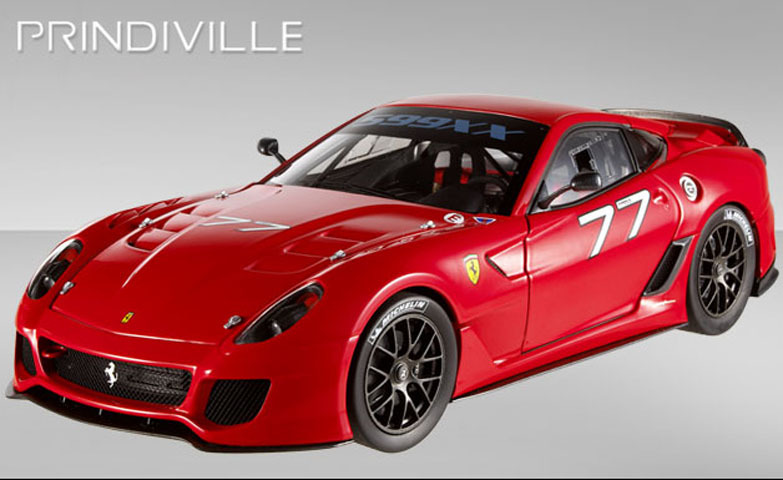 2014 Ferrari for Sale 5