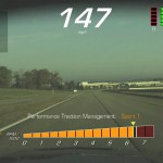 Performance Data Recorder for 2015 Corvette Stingray