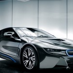 Latest BMW i8 Video Looks At Its Dramatic Design