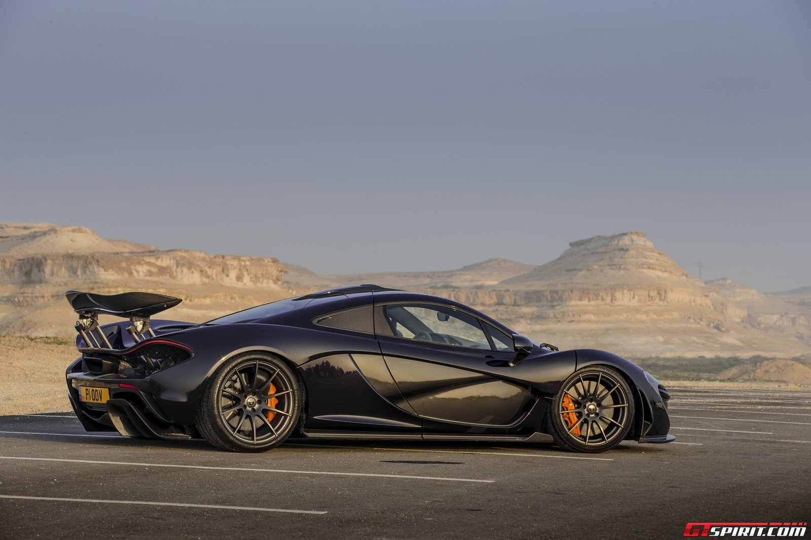 mclaren p15 supercar confirmed to sit between 12c and p1