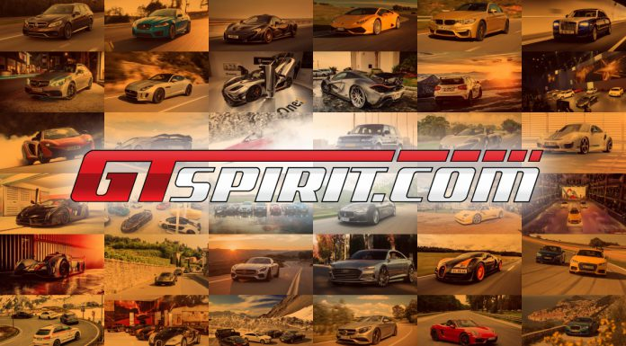 gtspirit-header-gold