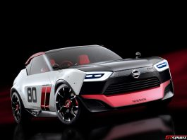 Nissan IDx Could be Heading to Production