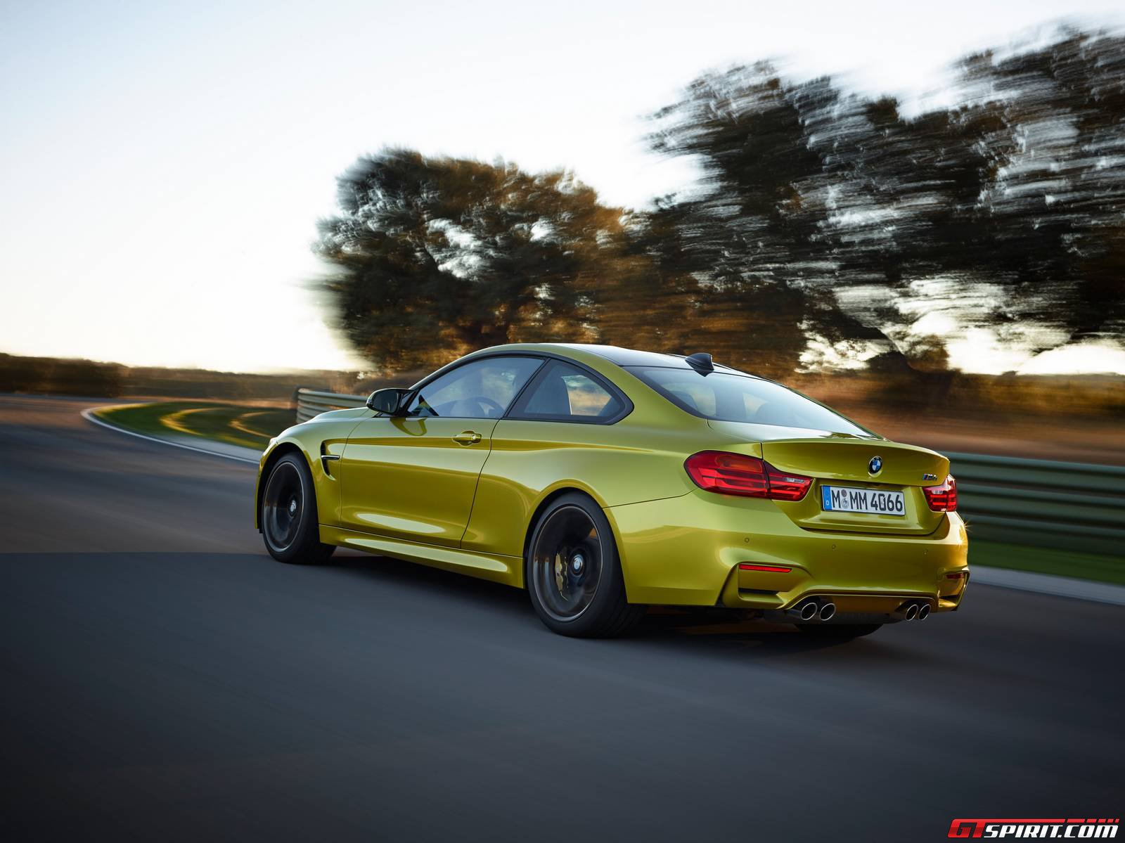 all wheel drive bmw m cars could be on the cards gtspirit. Black Bedroom Furniture Sets. Home Design Ideas