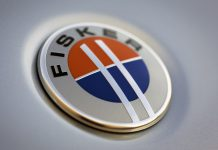 Fisker's Billionaire Owner Looking to Create Tesla Rival