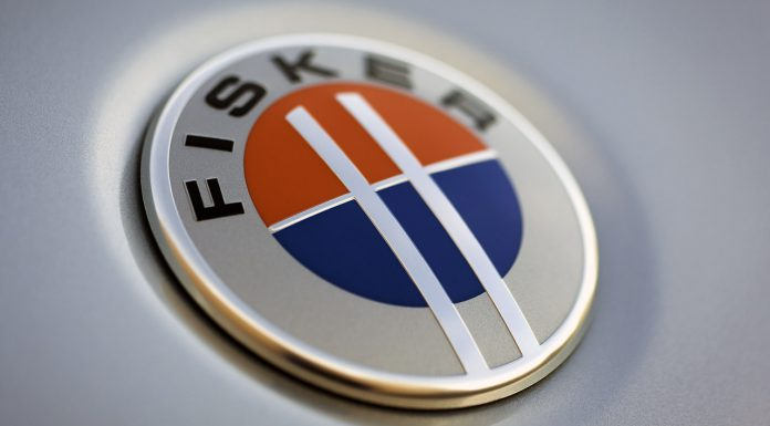 Fisker Buyer May Not Receive Rights to Use Name and Company Logo