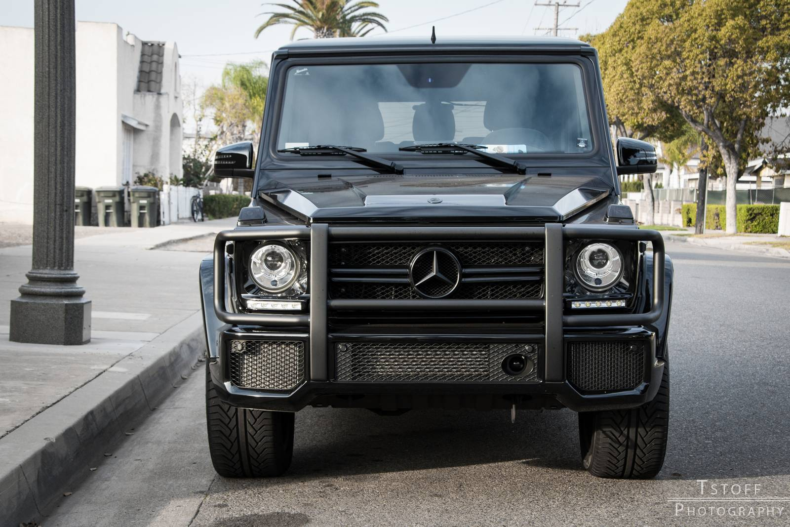 mercedes benz g63 amg 9 gtspirit. Cars Review. Best American Auto & Cars Review
