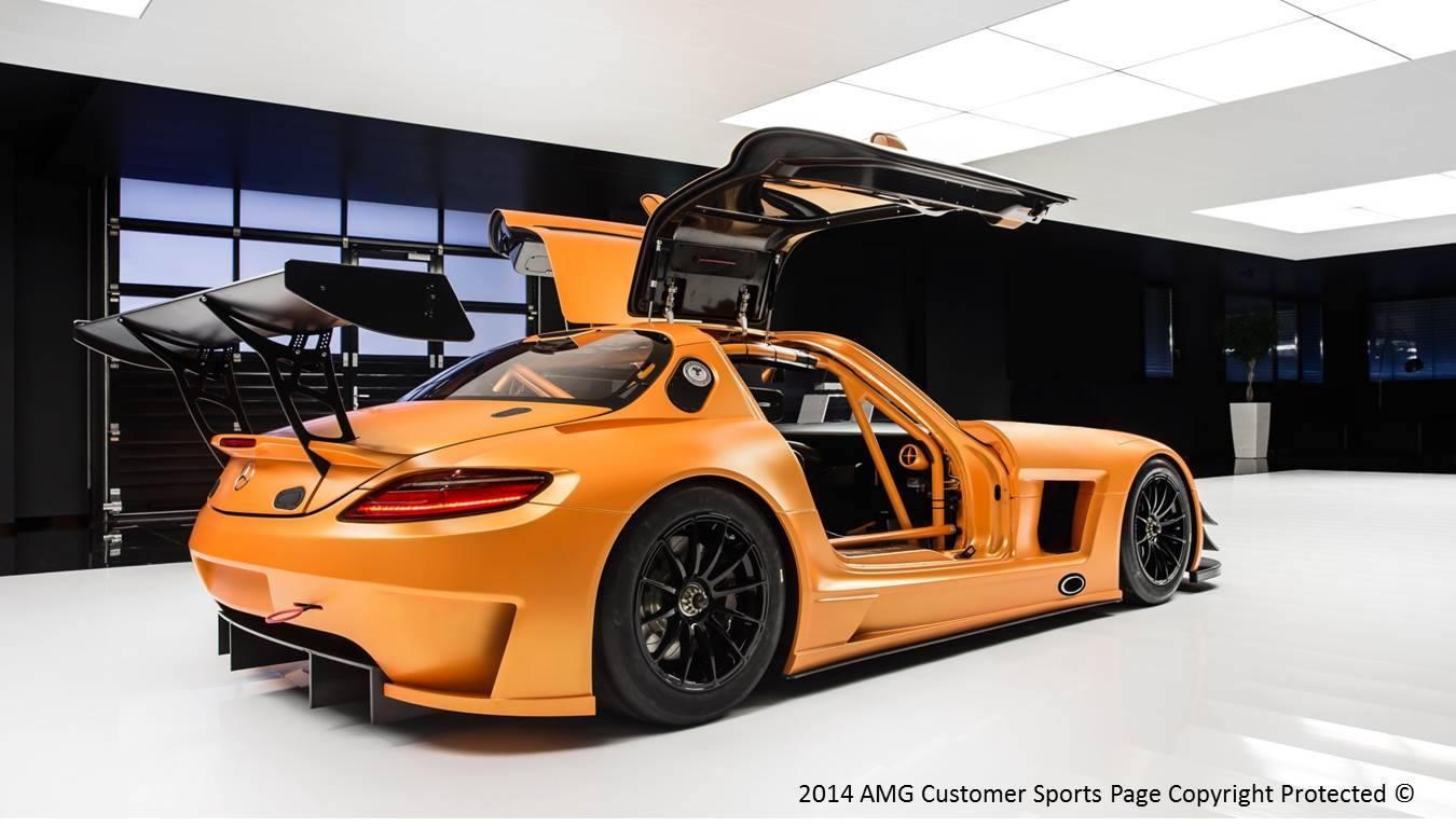 Mercedes sls amg gt black series autos post for Mercedes benz sls amg gt