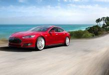 Panasonic to supply 100 employees for Tesla gigafactory