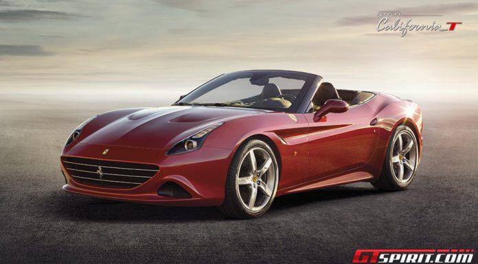 Ferrari Secures Higher Profits in 2013 Despite Fewer Delivieries