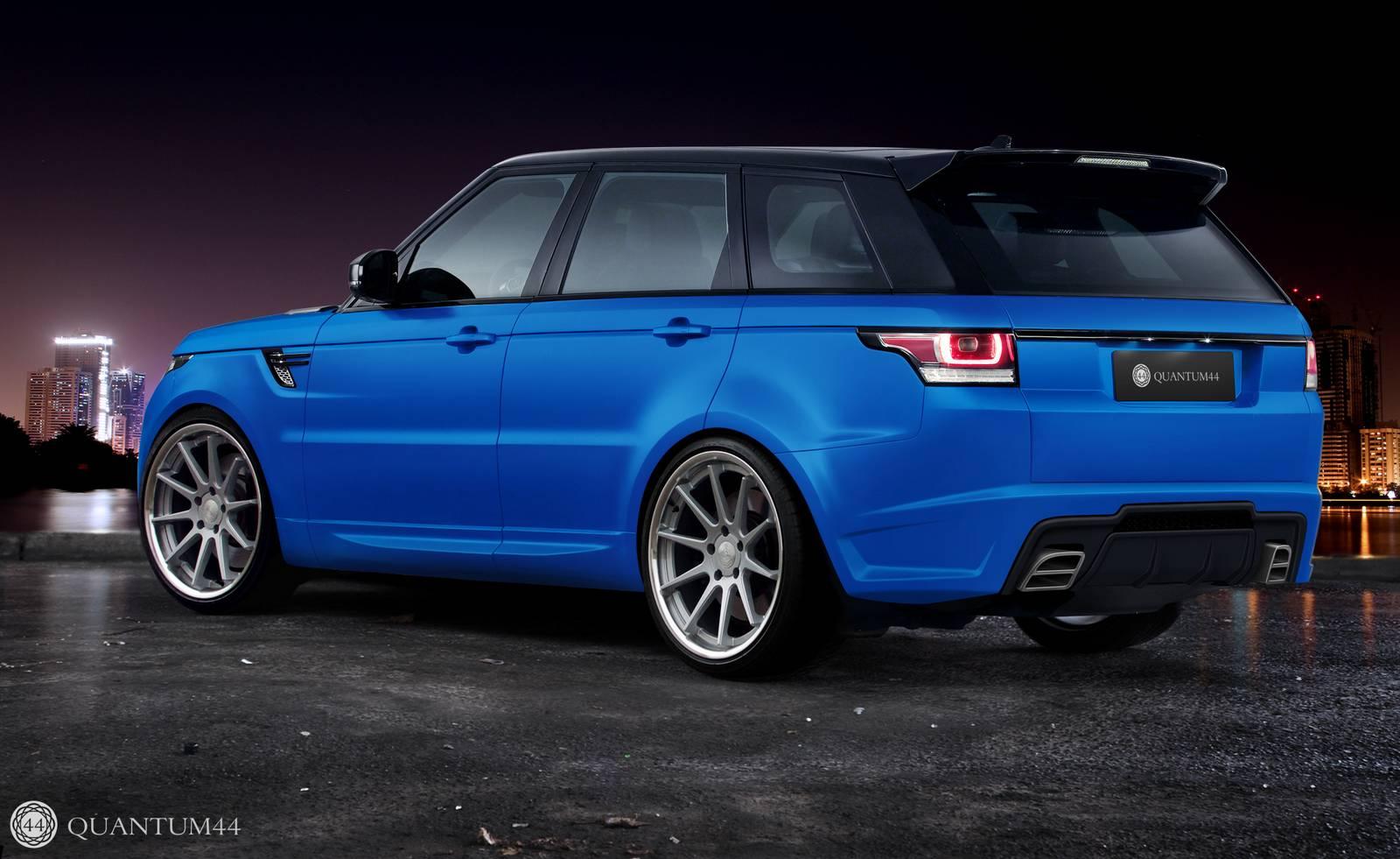 http://www.gtspirit.com/wp-content/uploads/2014/02/front-BLUE-range-rover-SPORT-rear.jpg