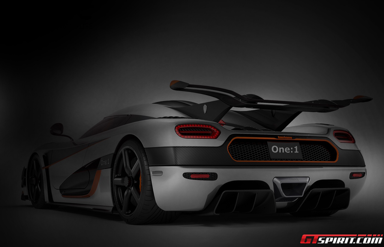 koenigsegg videos video 1 - photo #32