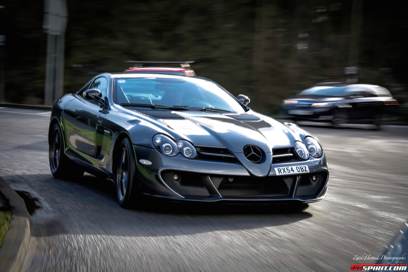 2015 mercedes benz slr mclaren specs price and release for Mercedes benz slr mclaren price