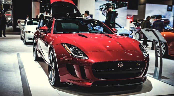 2014 Vancouver International Auto Show Highlights