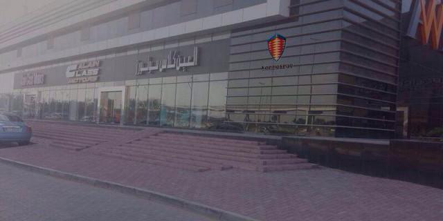 Al Ain Class Motors becomes official Koenigsegg dealer in Dubai