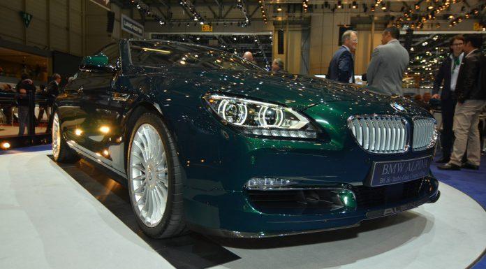 alpina-b6-xdrive-gran-coupe1