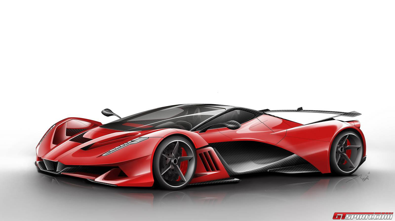2015 Concept Cars News About 2015 Concept Cars.html/page/about Us | Autos Post