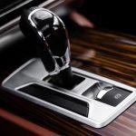 2014 Maserati QuattroPorte GTS Review