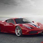Ferrari to Launch New Model Annually