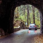 Best Driving Road in Slovenia