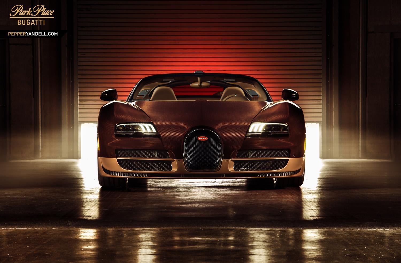 gallery bugatti veyron grand sport vitesse rembrandt bugatti in dallas gts. Black Bedroom Furniture Sets. Home Design Ideas