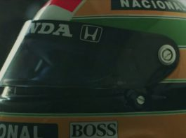 Video: Remembering Ayrton Senna 20 Years After Untimely Death
