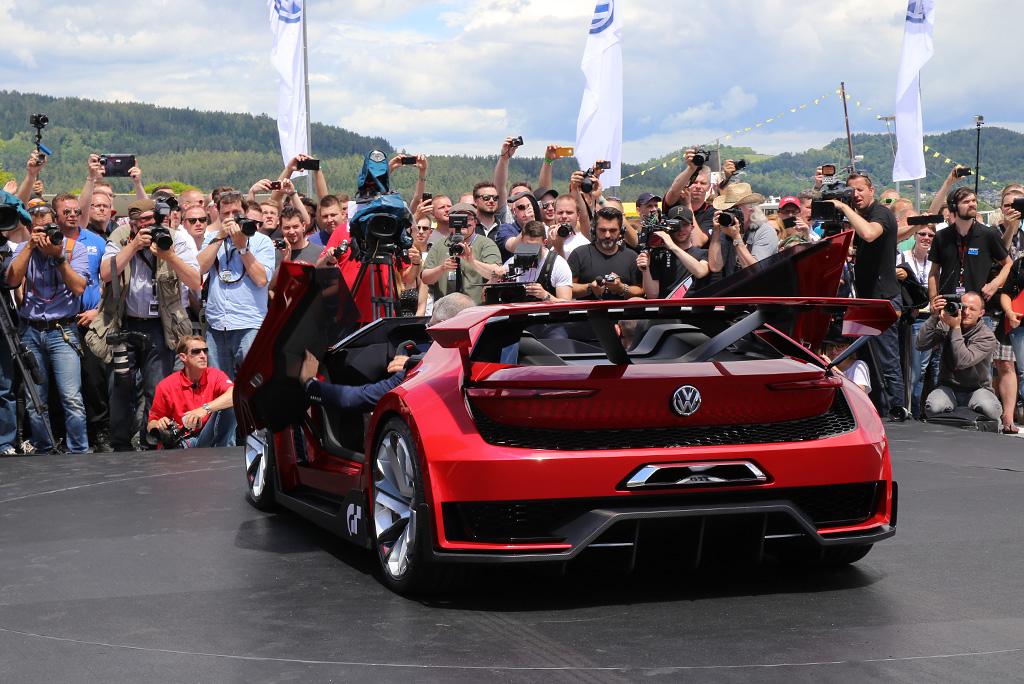 2018 volkswagen gti roadster. fine 2018 vw gti roadster vision gran turismo and 2018 volkswagen gti roadster