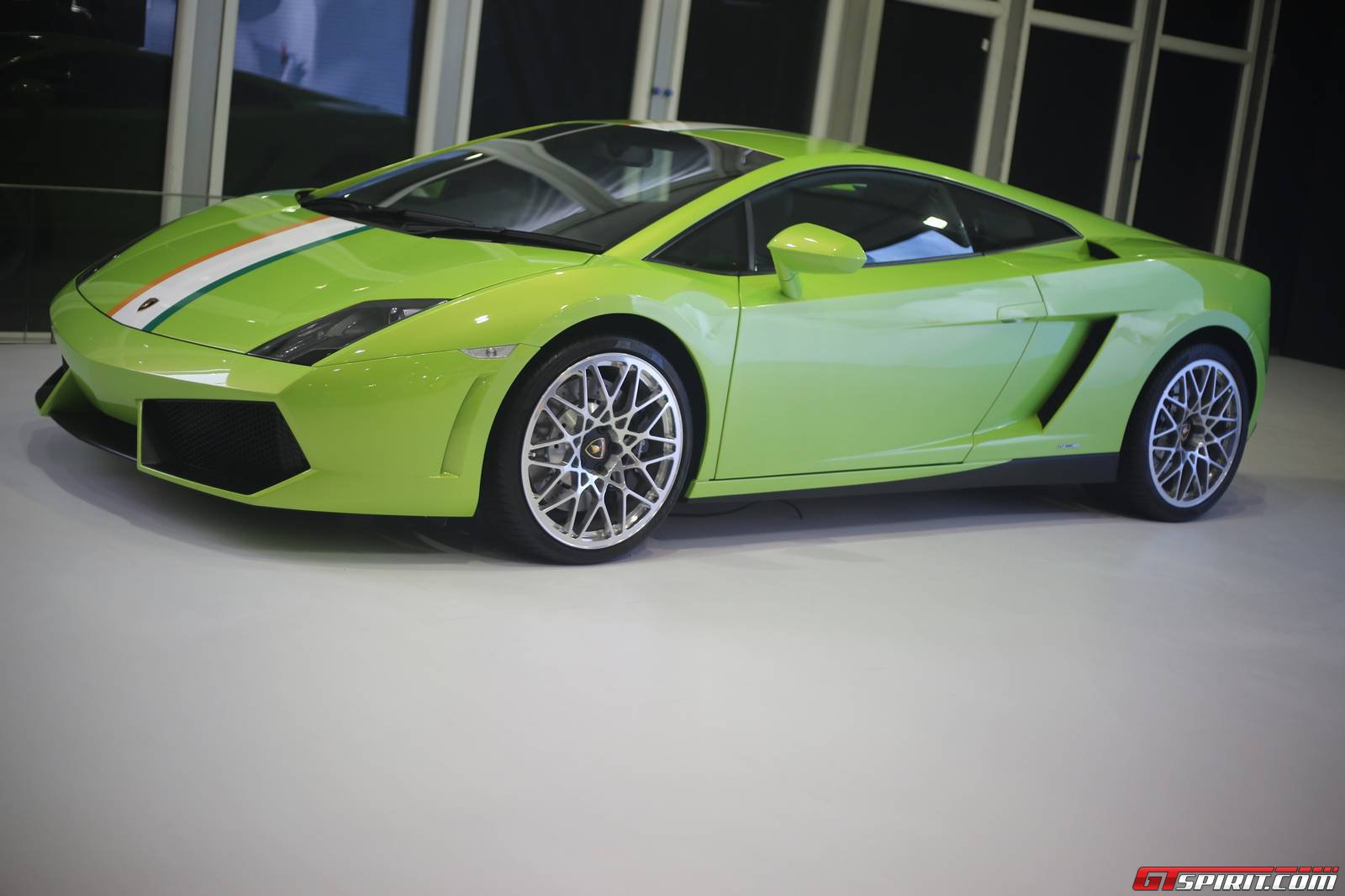 Lamborghini Gallardo Price In India 2015