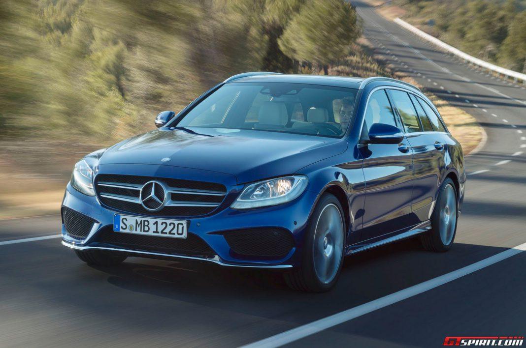 Mercedes-Benz Extending AMG Sport Range