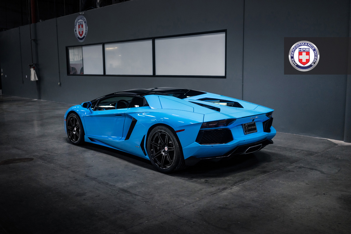 Breathtaking Blu Cepheus Lamborghini Aventador on HRE Wheels! | Car on bugatti veyron with rims, lamborghini rims black, challenger with rims, ford transit with rims, land rover discovery with rims, lamborghini gallardo with rims, nissan gt-r with rims, lotus exige with rims, gold lamborghini with rims, lamborghini cars on rims, lamborghini murcielago with rims, humvee with rims, subaru forester with rims, camaro with rims, chevrolet captiva with rims, nissan leaf with rims, range rover with rims, 2013 taurus with rims, jaguar f-type with rims, lamborghini on 24 inch rims,