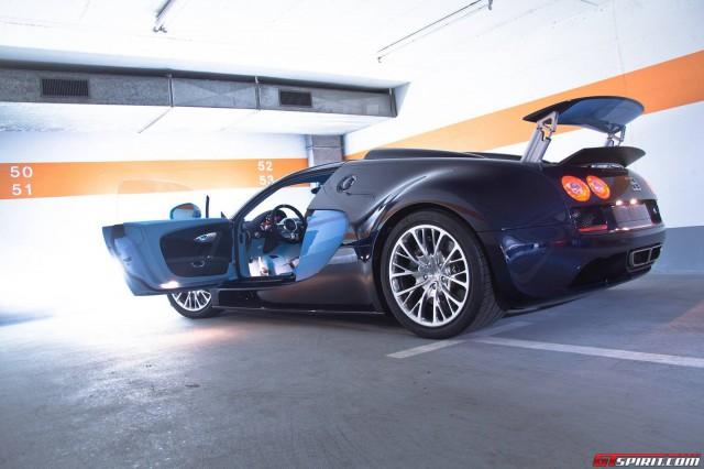mclaren p1 vs bugatti veyron vitesse jean pierre wimille photo shoot gtspirit. Black Bedroom Furniture Sets. Home Design Ideas