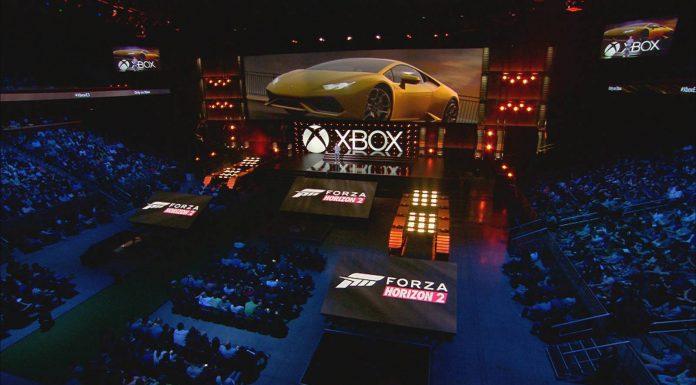 hero car for Forza Horizon 2