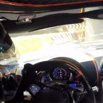 Video: Koenigsegg One:1 POV Drive at Goodwood Festival of Speed