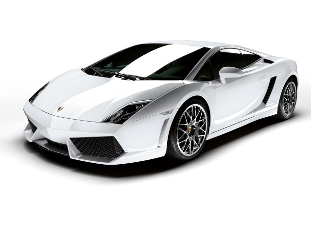 GTspirit's Top 10 Lamborghini Gallardo Variants/Special Editions