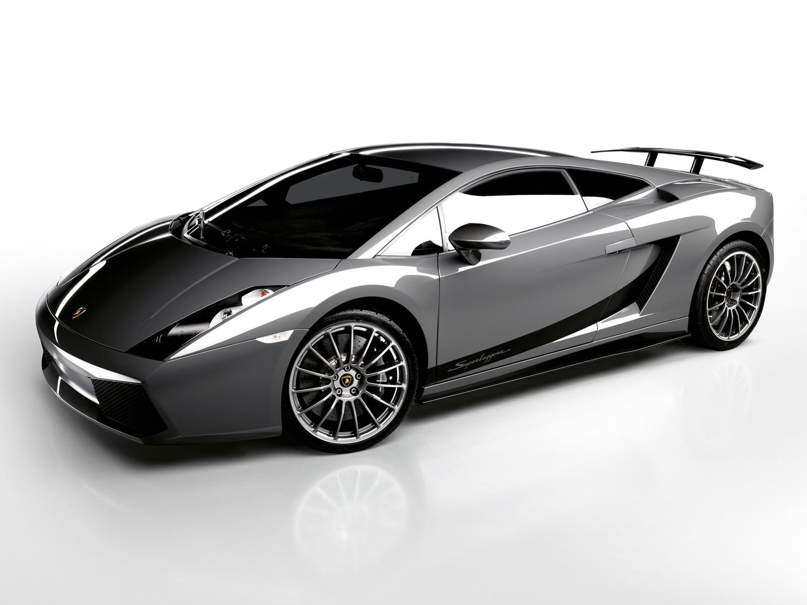 Gtspirit S Top 10 Lamborghini Gallardo Variants Special Editions