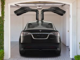 Tesla Model X Likely to Outsell Model S