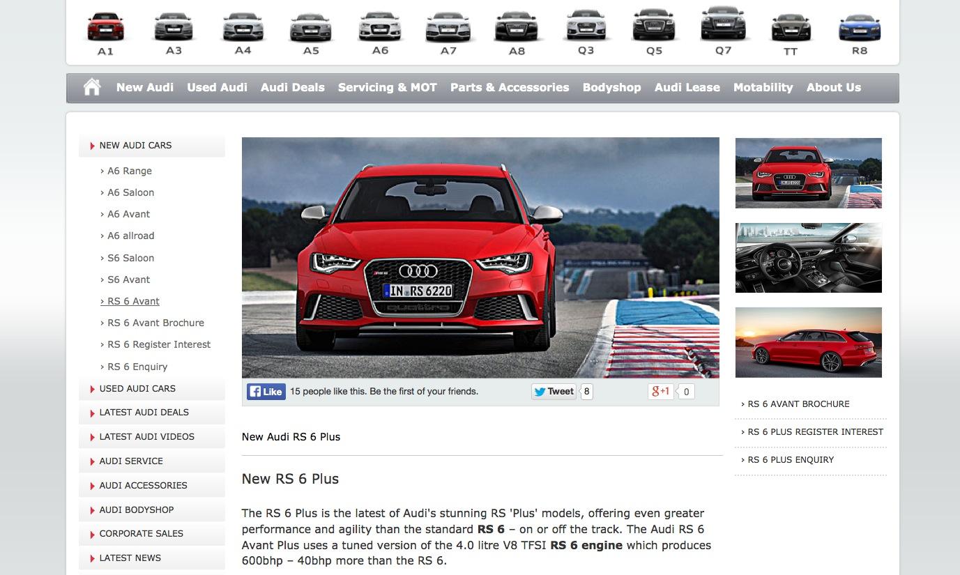 2012 - [Audi] RS6 [C7] - Page 4 Uk-audi-dealer-reveals-details-of-600-hp-rs6-plus-production-model-82954_1