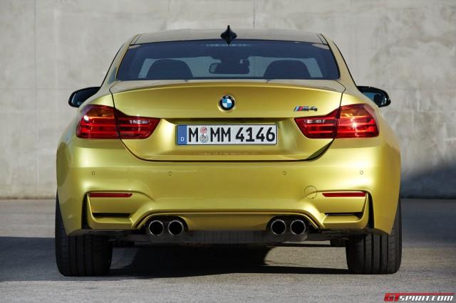 BMW Group Hits 1 Million Half-Year Sales