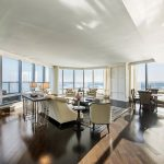 $118.5 Million Apartment in Manhattan Will Blow Your Mind!