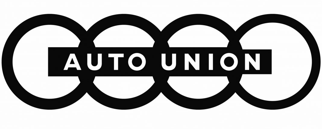 Volkswagen Group Could be Renamed Auto Union