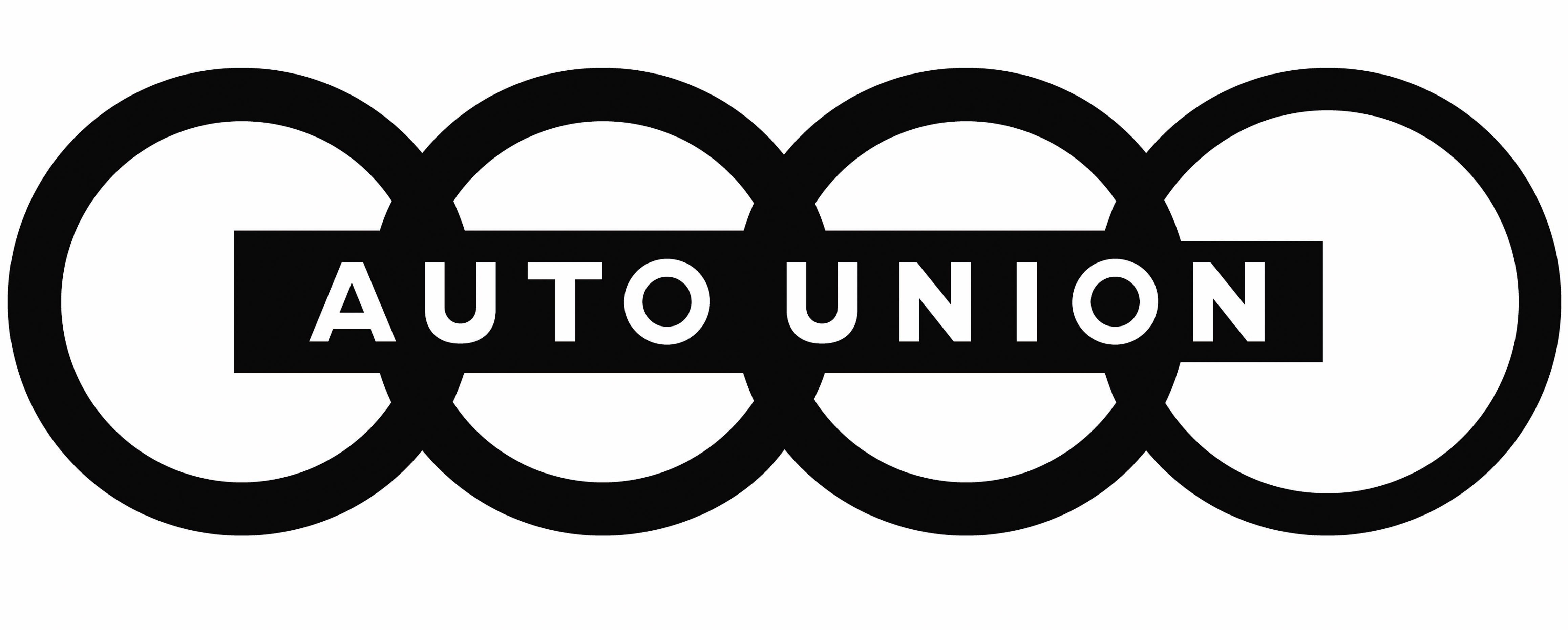 Volkswagen Group Could Be Renamed Auto Union Gtspirit