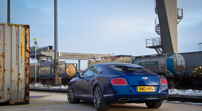 bentley-continental-gt-speed-exterior
