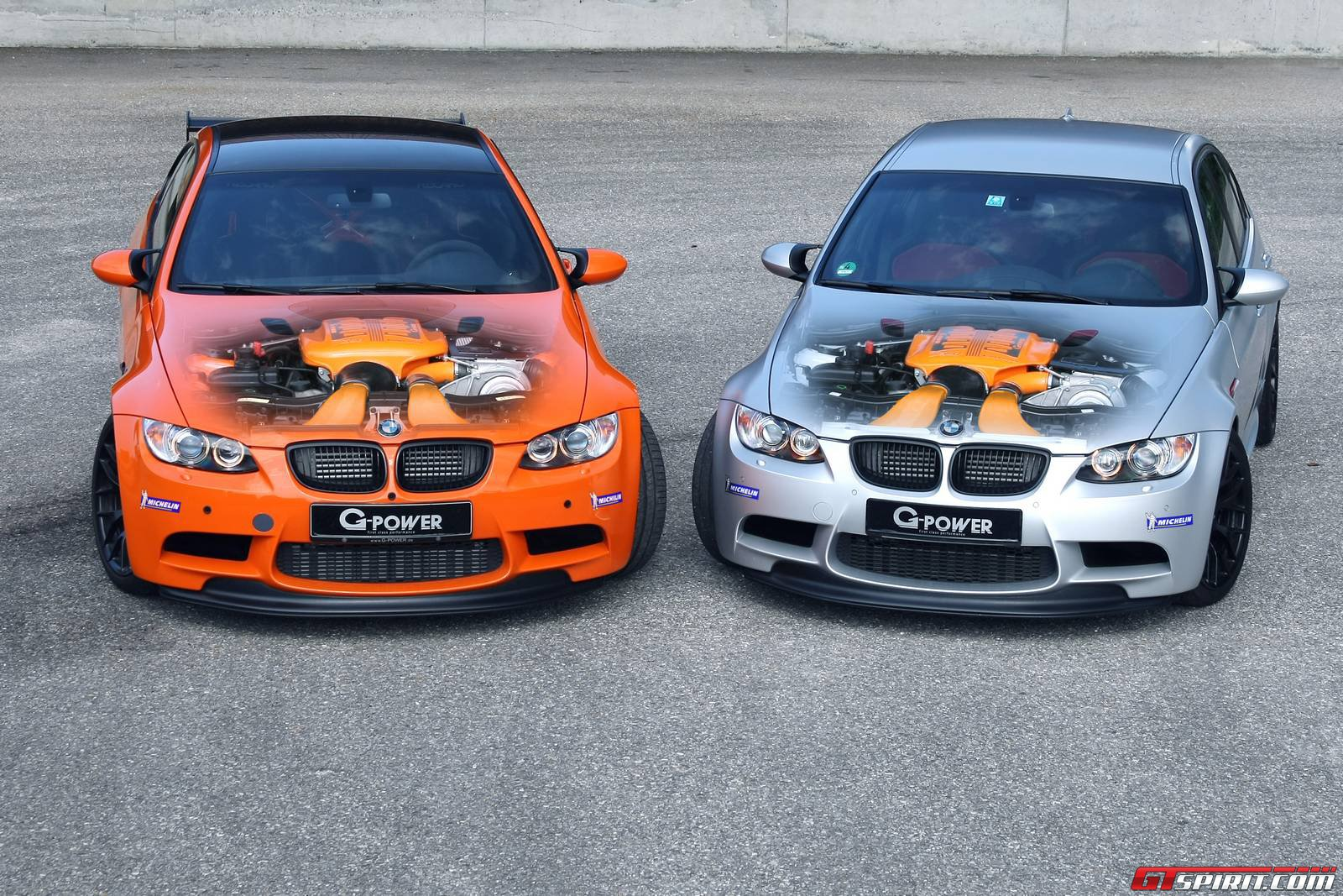 official g power bmw m3 crt and m3 gts gtspirit. Black Bedroom Furniture Sets. Home Design Ideas