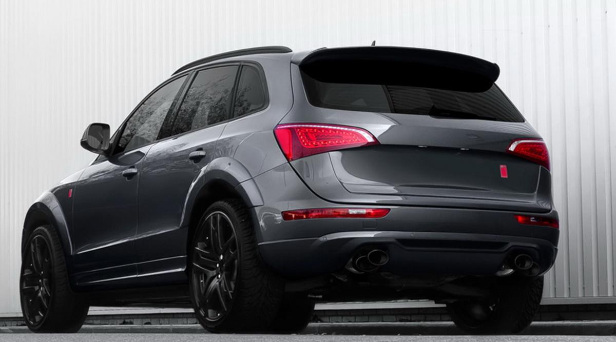 2014 Audi Rs5 Changes Autos Post