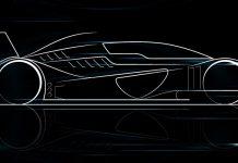 CaparoT1-Evolution-outline