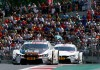 DTM: BMW Dominates Flawless in Austria with Quartet Finish!
