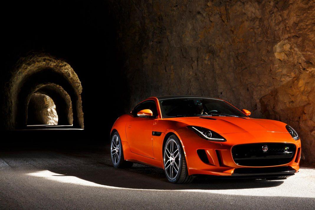 Jaguar Land Rover and Tata Post Financial Results