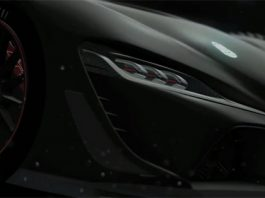 Video: Toyota FT-1 Vision Gran Turismo Concept Teased