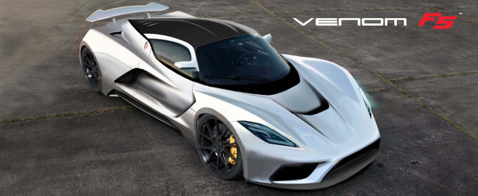 Venom-F4-4.jpg