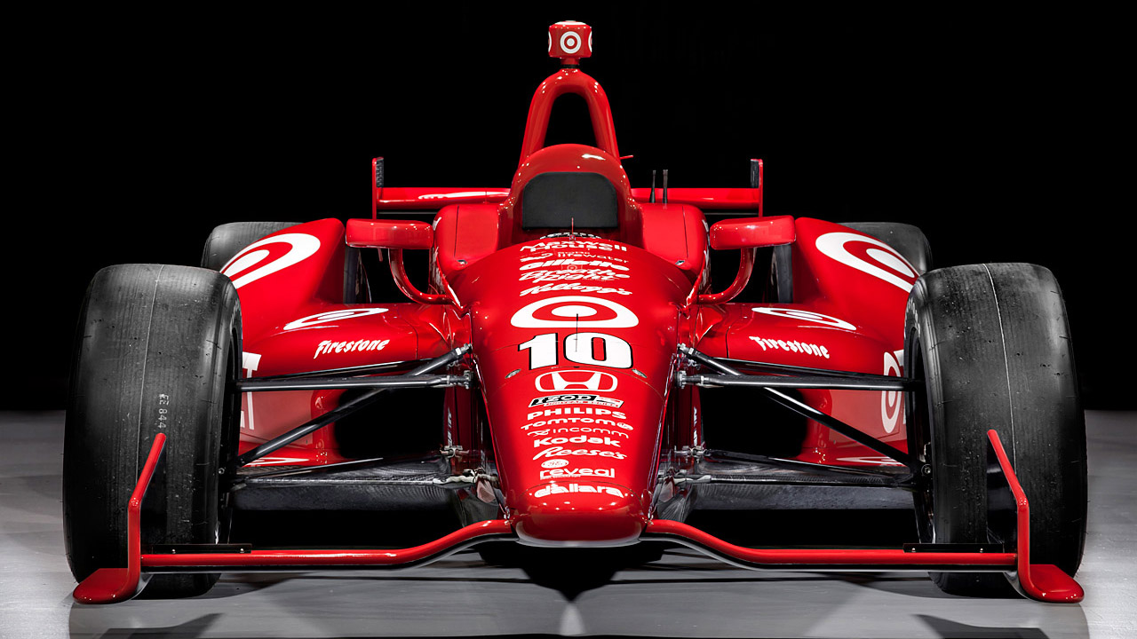 Indy Luxury Motorsports >> Racing Experts Dallara Looking to Launch Road-Going Sports ...
