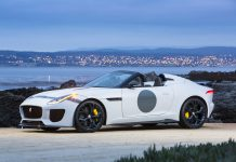 Jaguar Land Rover could create AMG Sport rivals